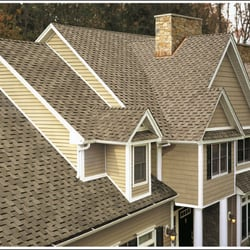 Photo Of Cross Timbers Roofing   Richmond, VA, United States. A Sample Of