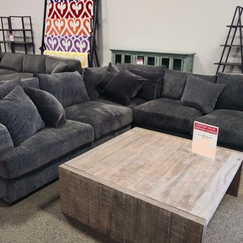 Charmant Discount Direct Furniture And Mattresses   11 Photos ...