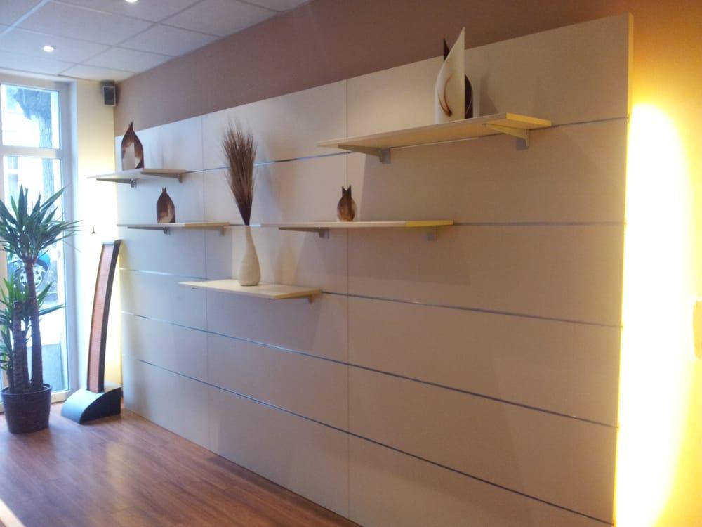 inmis massagestudio massage markelstr 15 steglitz berlin deutschland telefonnummer yelp. Black Bedroom Furniture Sets. Home Design Ideas