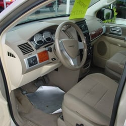 Station Chrysler Jeep Of Mansfield Reviews Car Dealers - Chrysler dealers in ma