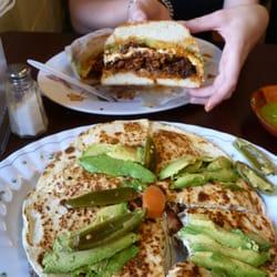 Taqueria El Gallo Azteca Staten Island Ny