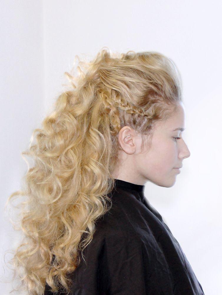 Cheveux 137 Photos 20 Reviews Hair Salons 2425 N 124th St
