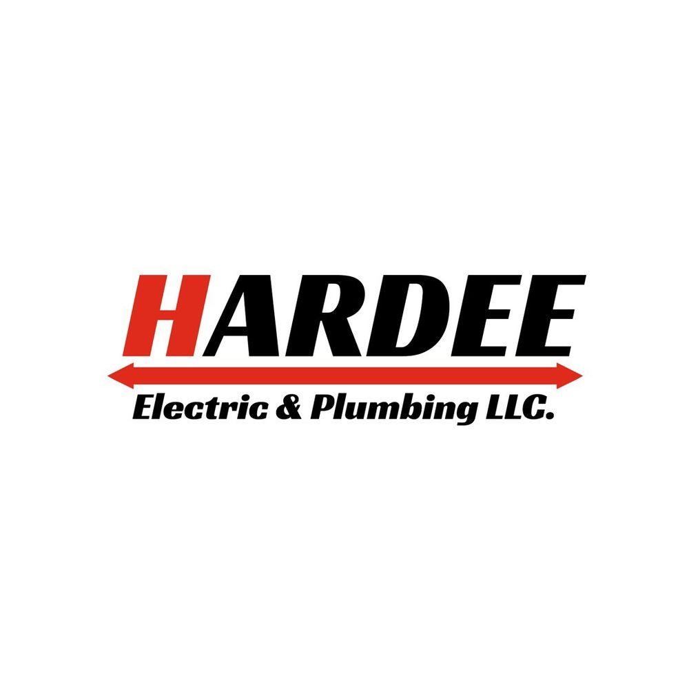 Hardee Electric & Plumbing: 1697 Jim Jolly Rd, Clarendon, NC