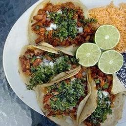 Poco S Mexican Restaurant 54 Fotos Amp 102 Beitr 228 Ge