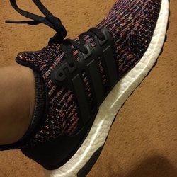 d0ae0d3e0d Adidas - 35 Reviews - Sports Wear - 400 S Baldwin Ave