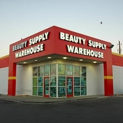 Beauty Supply Warehouse - 2019 All You Need to Know BEFORE You Go