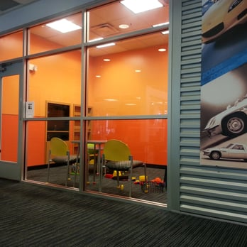Photo Of Duval Mazda At The Avenues   Jacksonville, FL, United States. Kids