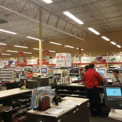 Ordinaire Photo Of Office Depot   Irving, TX, United States