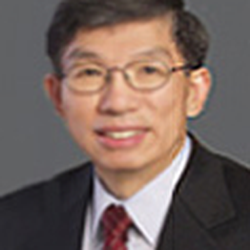 Dr. Henry Chang - 20 Reviews - General Dentistry - 3151 South ...