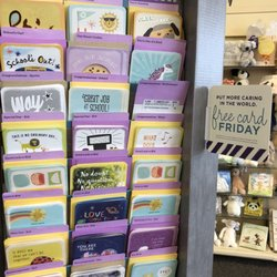 Ruths hallmark shop cards stationery 1622 kings hwy n cherry photo of ruths hallmark shop cherry hill nj united states free card reheart Image collections
