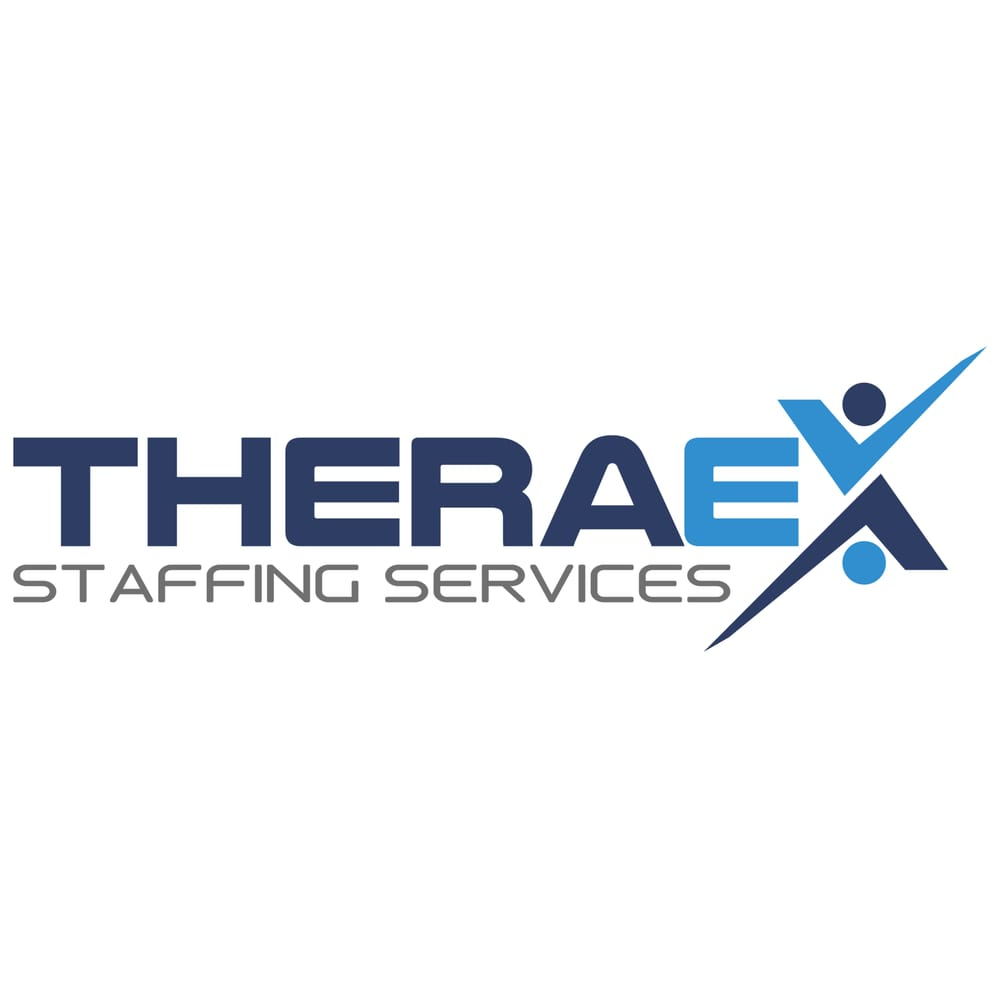 TheraEx Staffing Services: 1191 Central Blvd, Brentwood, CA