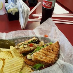 Alley Whey Eatery - 18 Photos & 20 Reviews - Bakeries - 1008 Main St, Honesdale, PA - Restaurant