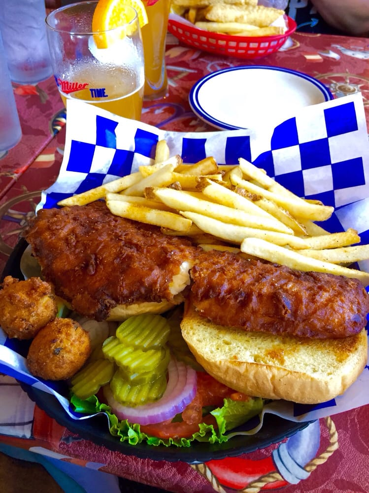Eureka Springs (AR) United States  city photos gallery : ... Eureka Springs, AR, United States Restaurant Reviews Phone Number