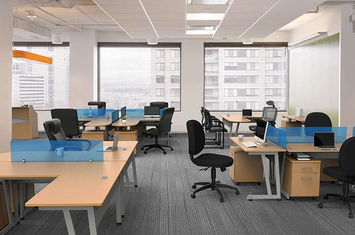 Ace Office Furniture Houston