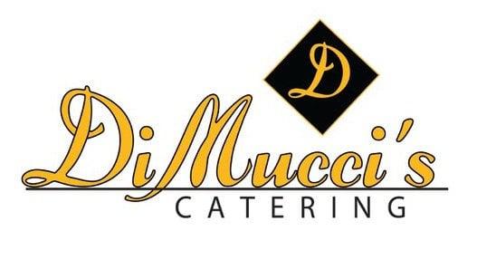 DiMucci's Catering: 61 Michaels Ln, Baldwinville, MA