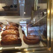 France Photo de La Pâtisserie Cyril Lignac , Paris,