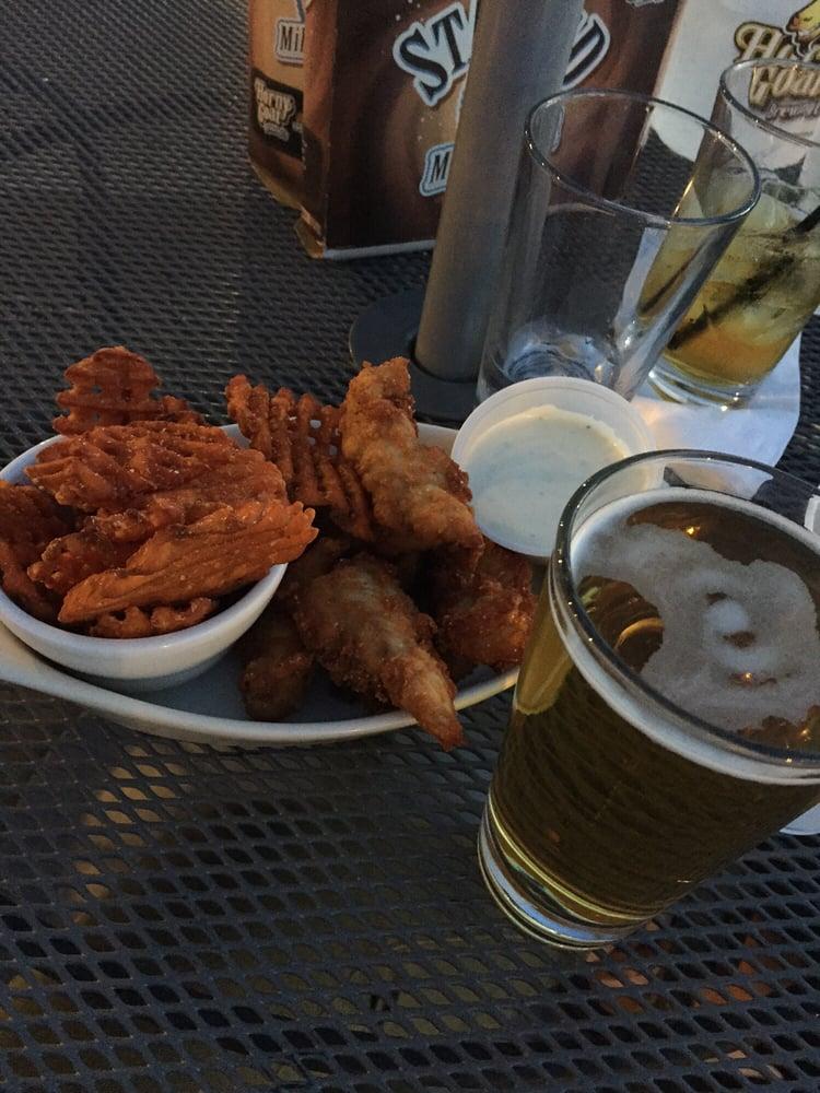 Photo of Horny Goat Brew Pub: Milwaukee, WI