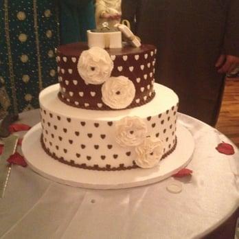 Cake Designs 638 Photos 47 Reviews Bakeries 6985 W Sahara
