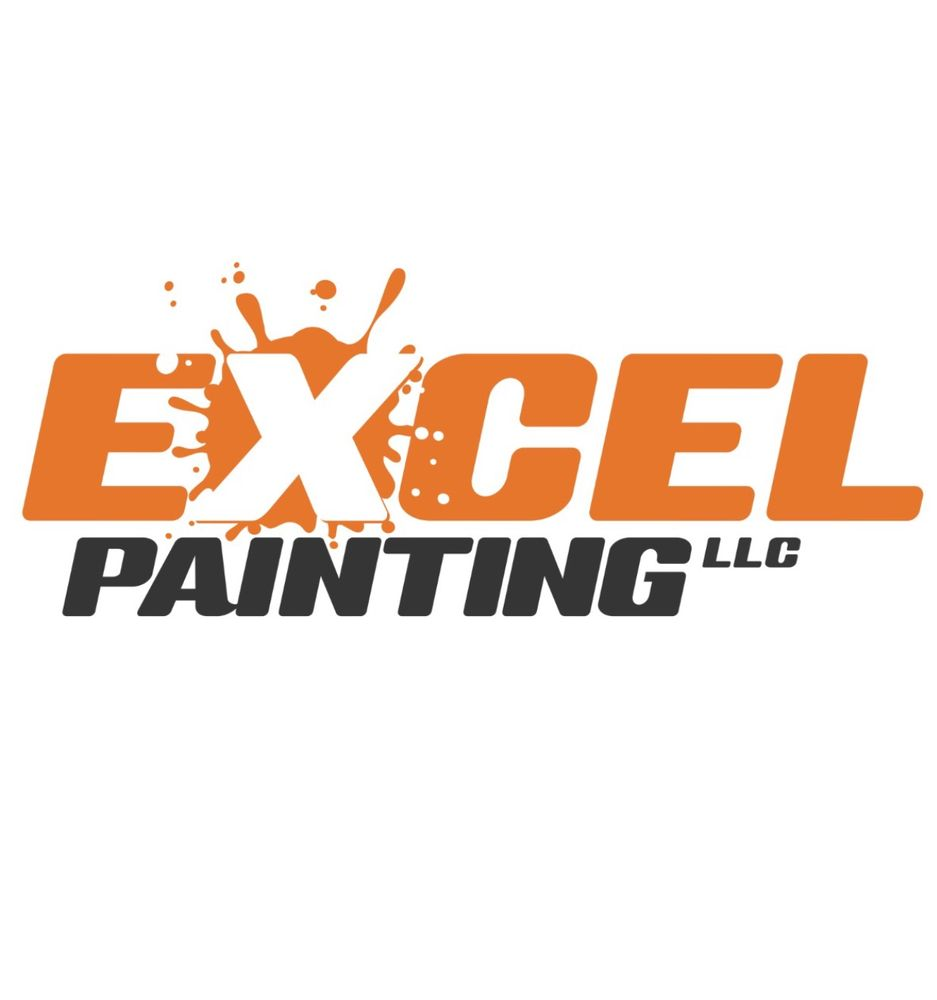 Excel Painting