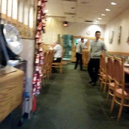 New Chinese Restaurant Arlington Va