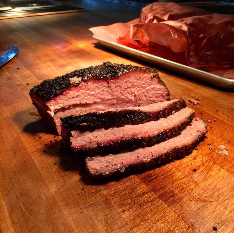 Maple Block Meat Co: 3973 Sepulveda Blvd, Culver City, CA