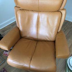 Great Photo Of Copenhagen Imports Furniture Inc   Sarasota, FL, United States. My  Most