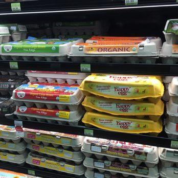 Lassens Natural Food And Vitamins Los Angeles Ca