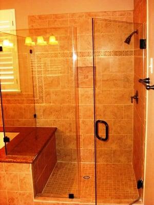 Absolute Restoration Remodeling Interior Design Broadway - Bathroom remodeling pearland tx