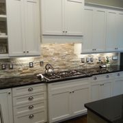 Deck Builders Photo Of Odell Building U0026 Remodeling   Raleigh, NC, United  States. Kitchen Remodeling ...