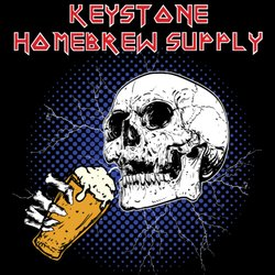 Keystone Homebrew Supply - CLOSED - 19 Reviews - Brewing