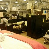 Woodstock furniture mattress outlet 16 photos 25 for Woodstock furniture and mattress outlet reviews