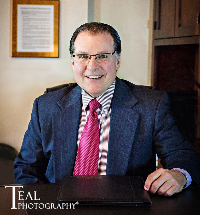 Giordano Elder Law: 221 W Main St, Mechanicsburg, PA