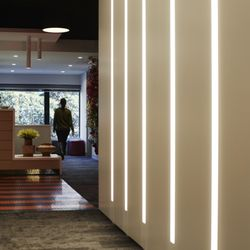Photo of Holdsworth House Medical Practice - Sydney New South Wales Australia. Entrance on & Holdsworth House Medical Practice - 23 Photos - Medical Centre ...