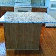 Photo Of Pacific Granite Saint Paul Mn United States