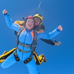 57268cd8c7afc Skydive Coastal Maine - 14 Photos - Skydiving - 88 Landry St ...