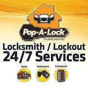 Pop a lock republic mo