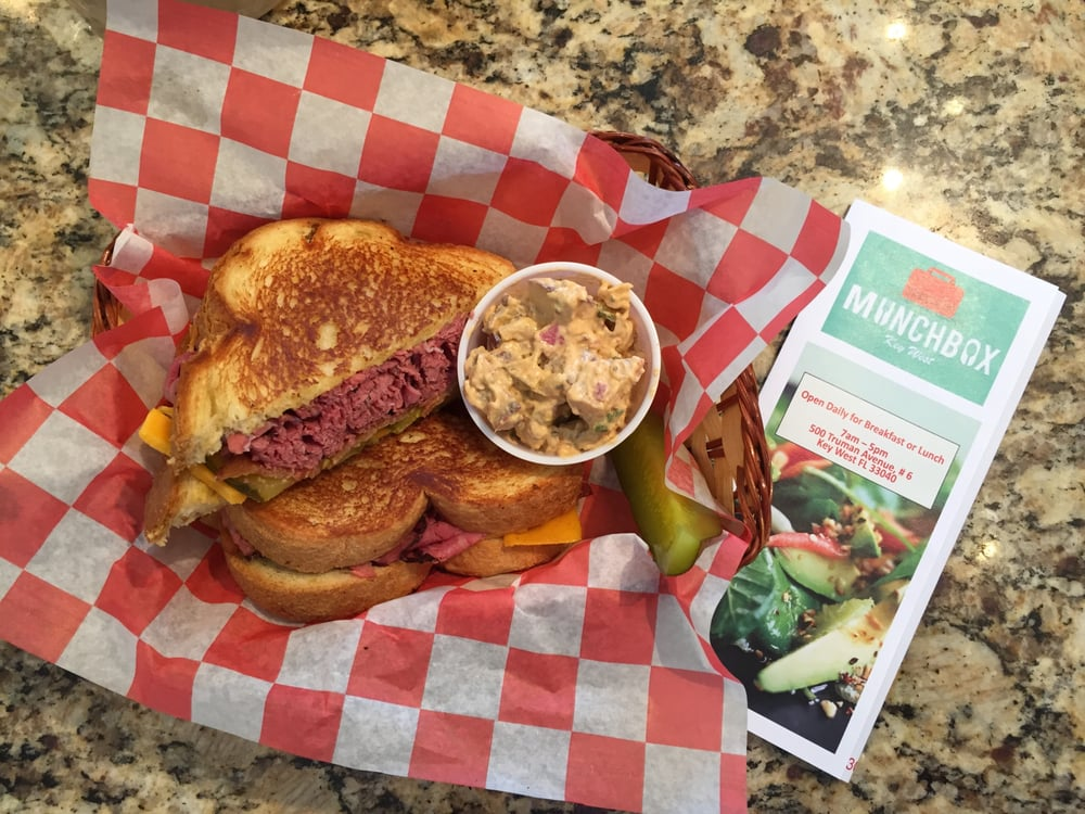 Man Cave Turkey Burgers : The cave man turkey or beef pastrami bacon cheddar cheese dill