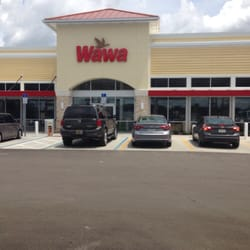 wawa 10 photos 15 reviews convenience stores 8849 w irlo bronson memorial hwy horizons