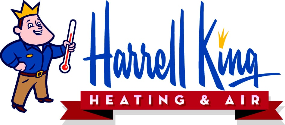 Harrell King Heating And Air: 770 Faceville Hwy, Bainbridge, GA