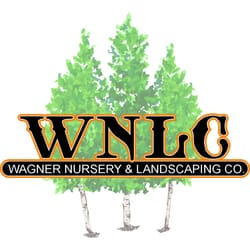 Wagner Nursery And Landscaping Gardening Centres 33