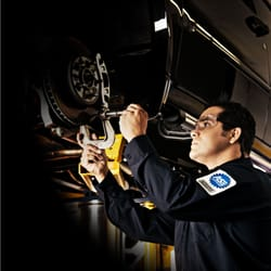 Auto Repair Garages Near Me >> Michel Tires Plus - Tires - 2060 N Cable Rd, Lima, OH ...