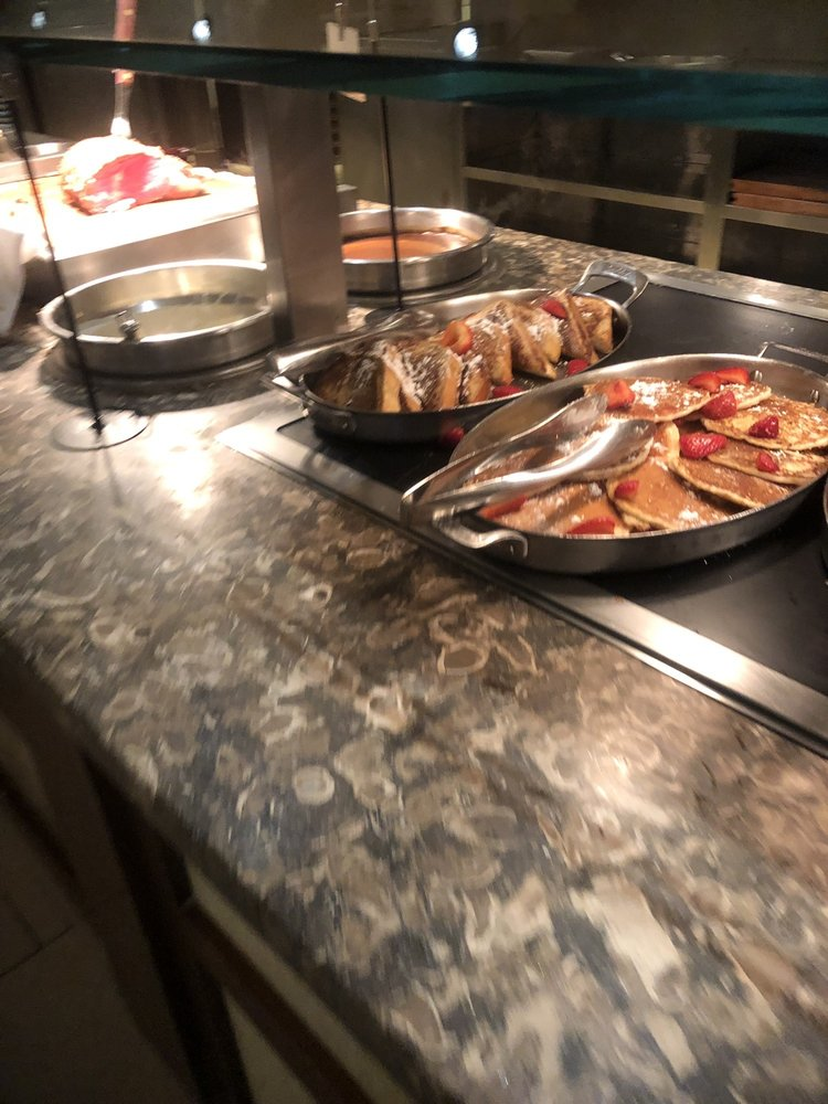 Outstanding Fresh Harvest Buffet 332 Photos 178 Reviews Buffets Download Free Architecture Designs Scobabritishbridgeorg