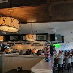Finn Maccool S 37 Photos 60 Reviews Pubs 205 Main St