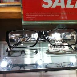 1fad2bcca5 LensCrafters - 18 Reviews - Eyewear   Opticians - 7101 Democracy ...