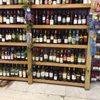 Atlantic Grocery Store: 3108 Flagler Ave, Key West, FL