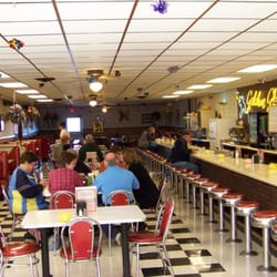 Photo Of Golden Glow Cafe Ashland Wi United States As Long