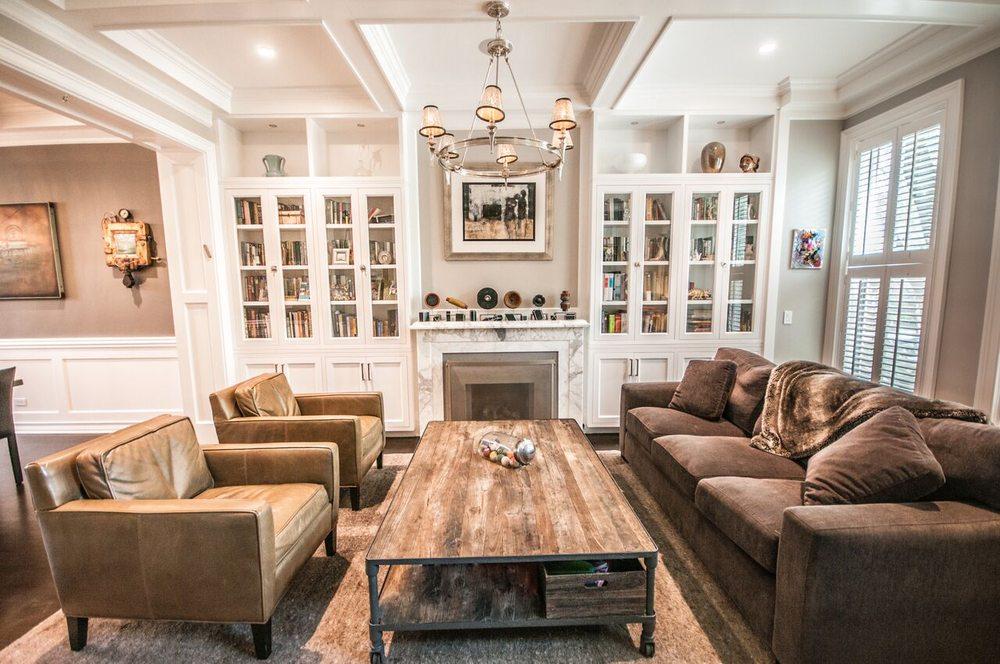 photos for rae duncan interior design yelp