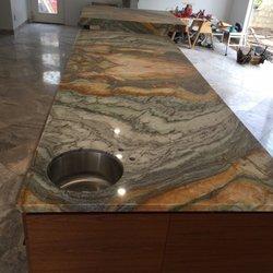 Exceptionnel Amazon Stones   18 Photos U0026 27 Reviews   Building Supplies ...