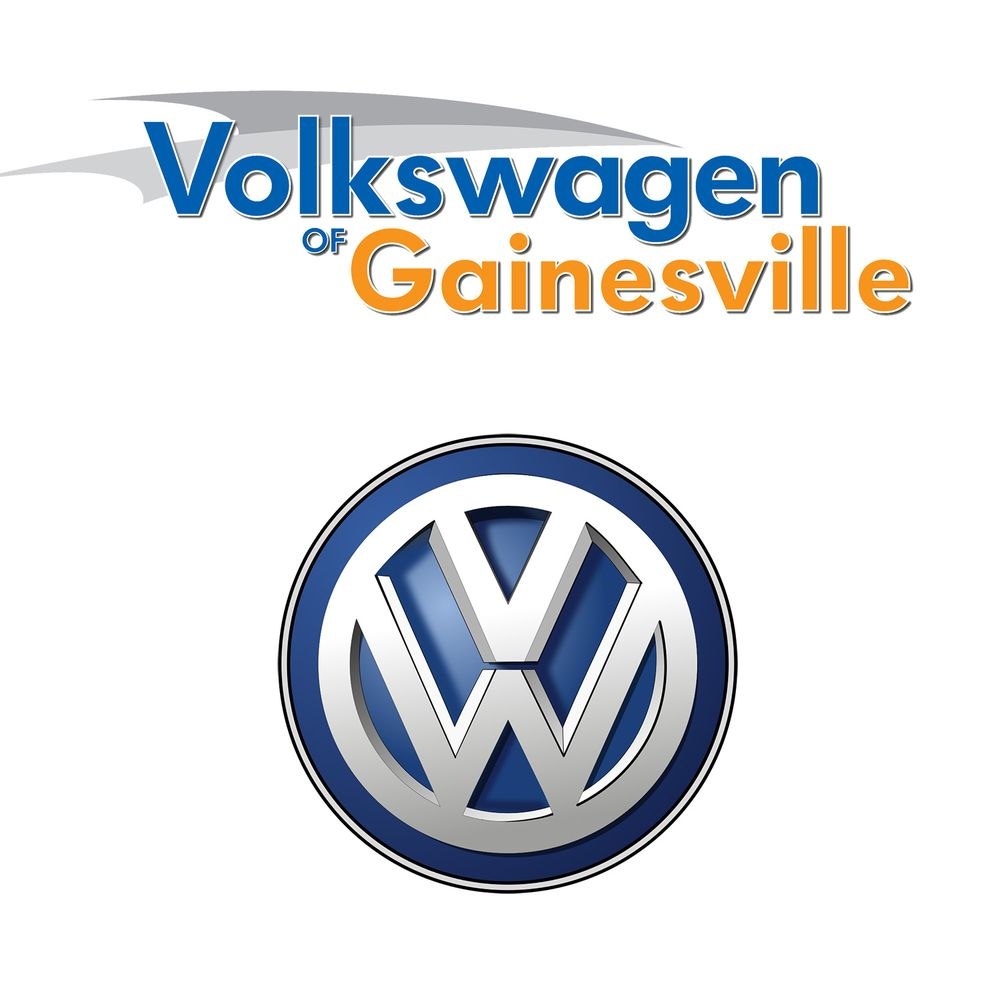 s volkswagen at car detail gainesville jetta used agency southeast automatic