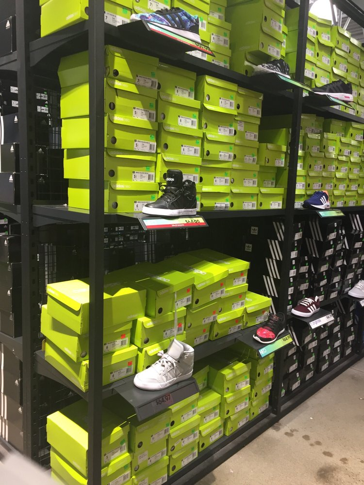 Adelante Jadeo Vacante  Adidas Outlet Store Coupon For Phone Number Adidas 3 Stripe Medium Team Bag  Size Chart | Moran Prizes